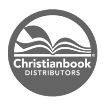 Christianbook Distributors