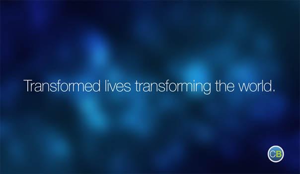 God, Money, and Our Hearts (Sermon Summary)