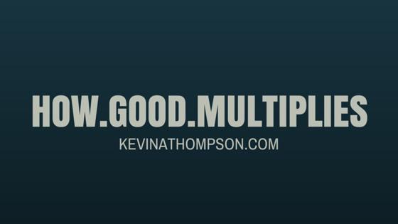 How Good Multiplies