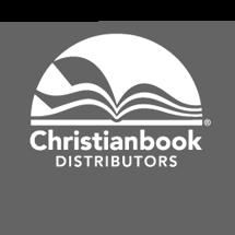 Christianbook Distributors