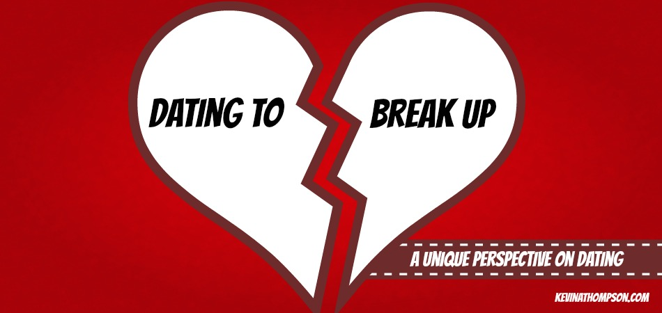 photo image dating break up